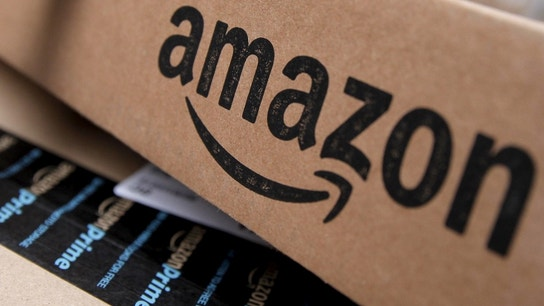 Amazon jacked up Prime Day prices, misleading consumers, says vendor