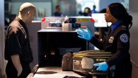 TSA toughens rules on electronics at US airports