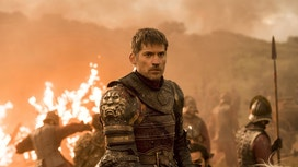 HBO 'Game of Thrones' cyber hack: Same scam, different players