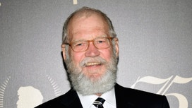 David Letterman, Netflix partner on new TV interview series