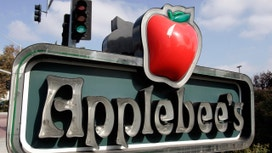 It's not just Applebee's&#x3b; other restaurants are closing shop too