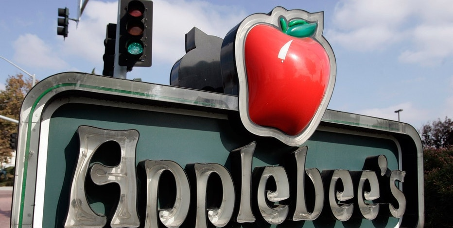 DineEquity Inc. to Close More Than 100 Applebee's Restaurants