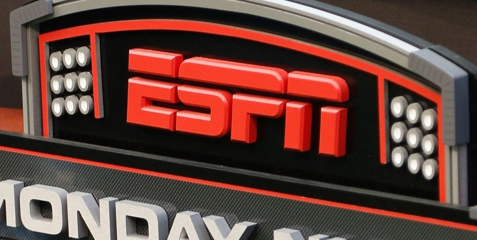 ESPN apologizes for fantasy football sketch that some say resembled slave auction