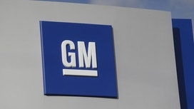 GM reaches deal with 'Old GM' trust on ignition-switch defense costs