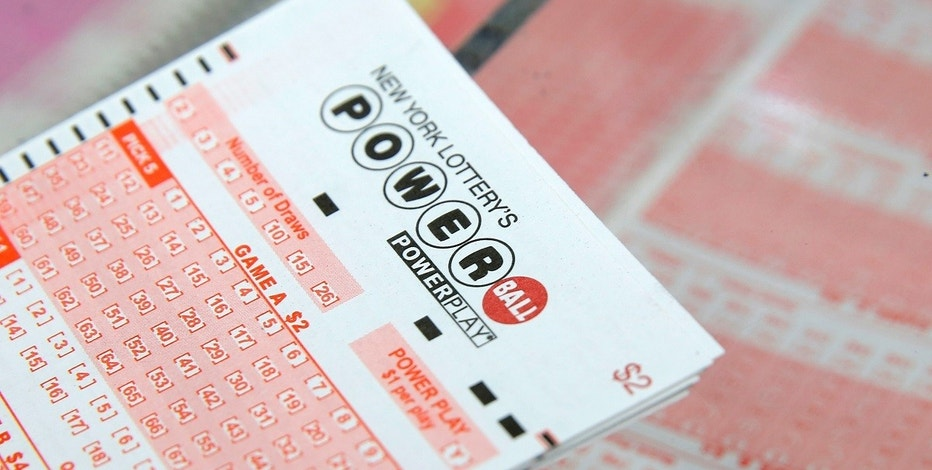 No Powerball jackpot winners, $510 million for Saturday's drawing