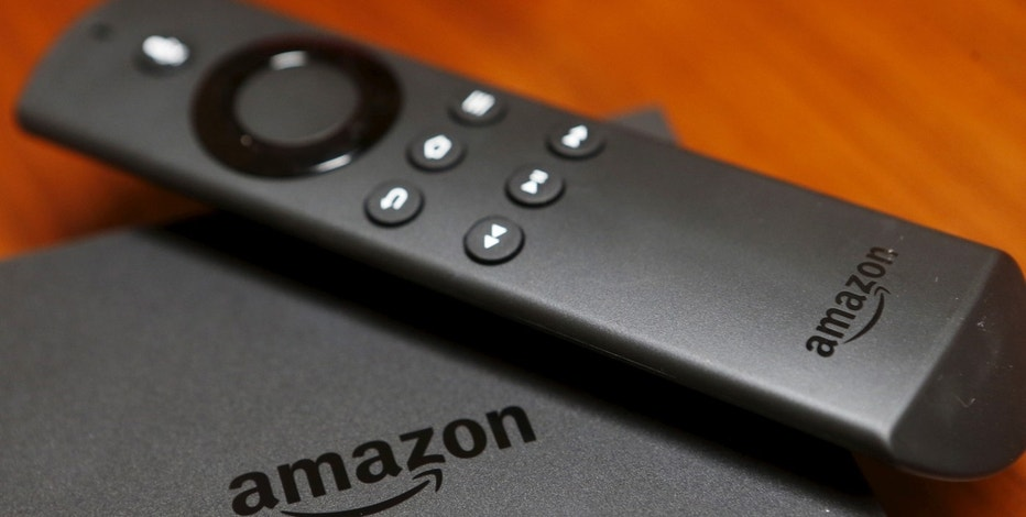 Two New Amazon Fire TV Models Releasing Soon