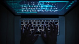 Cybercriminals are feeding off of America's small businesses, new study shows