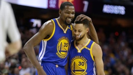 NBA's Warriors to decide on White House visit this fall: Report