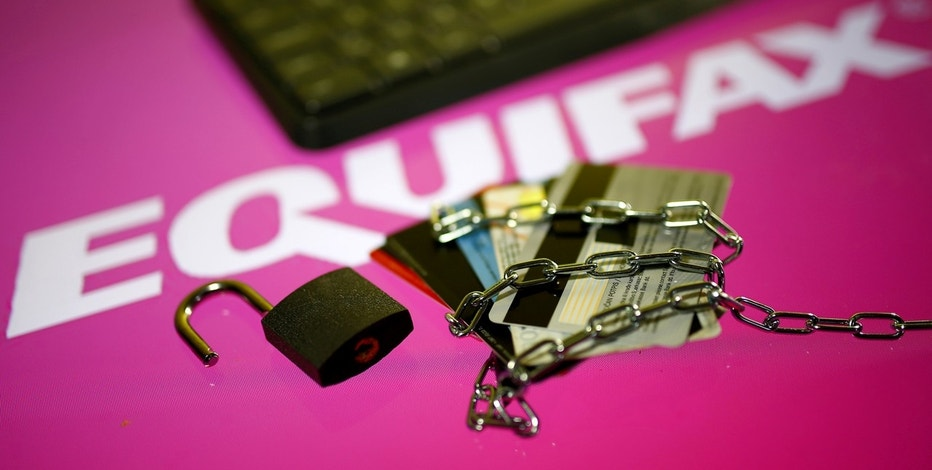 San Francisco Sues Equifax Over Massive Data Breach""
