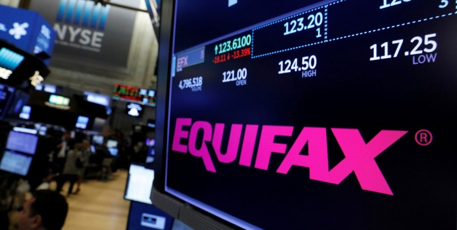 Sentiment Report: Equifax Inc (NYSE:EFX)