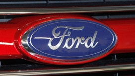Ford recalls more than 1 million vehicles over door latch issue