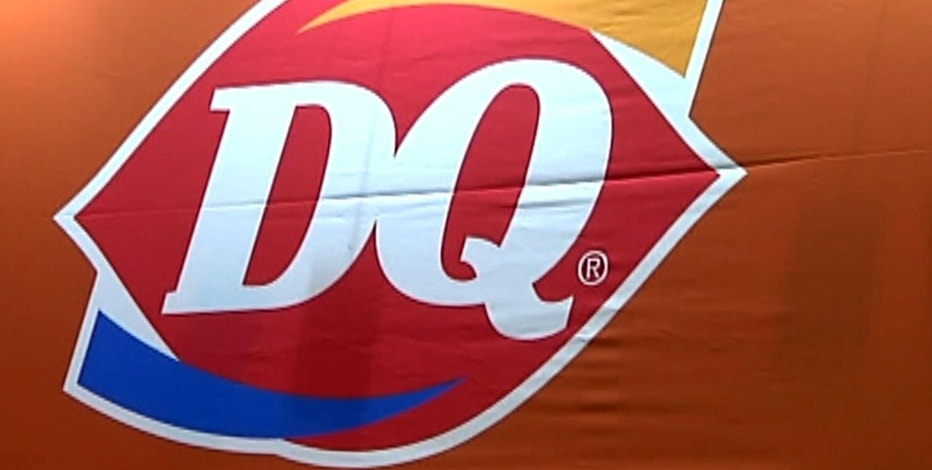 dairy queen business plan The la move is part of dairy queen's nationwide push of its quick-service restaurant concept dq dairy queen plans la the los angeles business.