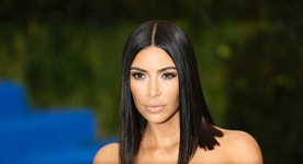 Kim Kardashian West gets birthday wish, a Kroger supermarket all to herself—for free