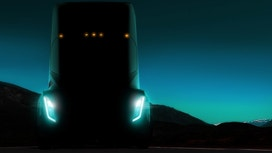 Tesla's big-rig truck reveal: 5 things to watch