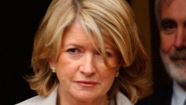 Martha Stewart on the Amazon Effect: Need to get people into stores, they are really suffering