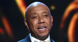 Russell Simmons stepping down from companies after sexual assault allegation