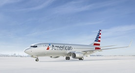 American, pilots reach deal to fly holiday flights after scheduling glitch