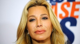 Taylor Dayne on harassment: Music industry hasn't even been 'scratched'