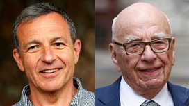 Rupert Murdoch: Fox's $52.4B asset sale to Disney 'makes sense'