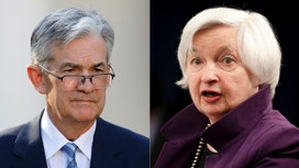 Fed Minutes: 4 things to watch