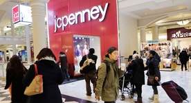 J.C. Penney will put Sears out of business, retail expert says