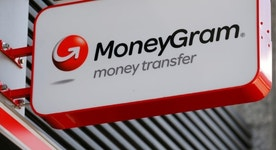 Moneygram just partnered with Bitcoin's rival Ripple