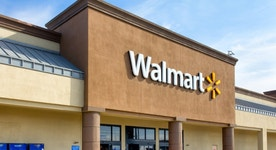 Walmart just took its employee benefits to the next level, here's a look