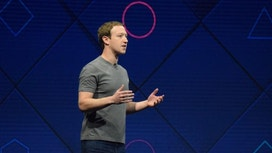 Facebook Wants You to Rank 'Trusted' News Organizations