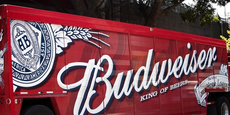 Anheuser Busch Inbev NV (BUD) Position Boosted by Patriot Wealth Management Inc