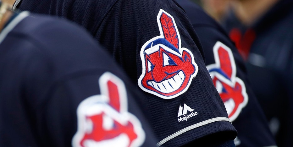 Indians and Major League Baseball agree to transition away from Chief Wahoo