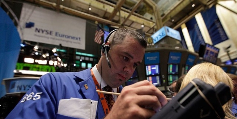 MARKETS-STOCKS/