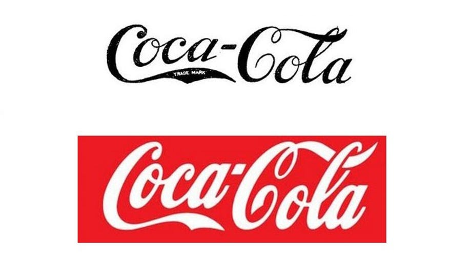 the oldest company logos in america fox business