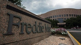 Mortgage giant Freddie Mac posts $4.2B profit in 2Q&#x3b; paying $3.9B dividend to government