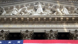 Wall Street poised to open slightly lower&#x3b; jobs data in focus