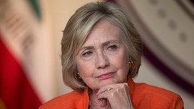 Hillary Clinton to propose $350 billion college affordability plan