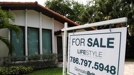 US home sales may have slipped last month, but likely remained at a healthy level