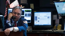 Why the Market Rally Will Fizzle