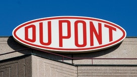 DuPont, Dow Chemical Merger Will Cement Year of the Mega Deal