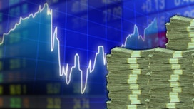 Stocks Should Be a Big Part of Your Portfolio in 2016