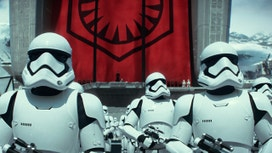 Investing in Star Wars Stocks - The Force May Be With These Equities