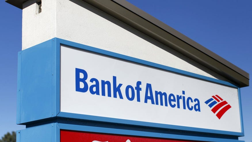Bank of America: The Return of Value Investing Might Surprise Investors in 2016