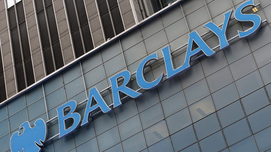 Barclays: Markets Will Be Driven More By Value than Quality or Growth