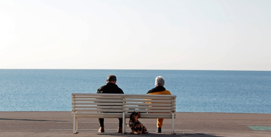 FRANCE-PENSIONS/