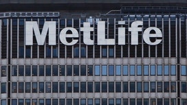 MetLife's Planned Divestiture Is Latest Fallout From Stricter Regulation