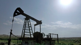 Oil Extends Slide Near $30, Brent Hits Lowest Point in 12 Years