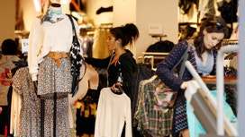 U.S. Consumer Prices Fall on Lower Energy Prices