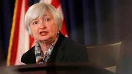 Brutal Start to 2016 Could Limit Rate Hikes