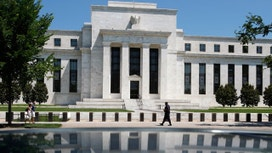 Week Ahead: No Action Expected at FOMC Meeting