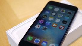 Apple's Current Quarter Could Steal Spotlight from 1Q Results