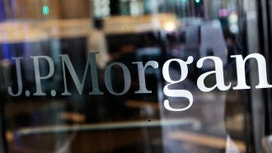JPMorgan to Pay Ambac $995M to Settle RMBS-Related Claims
